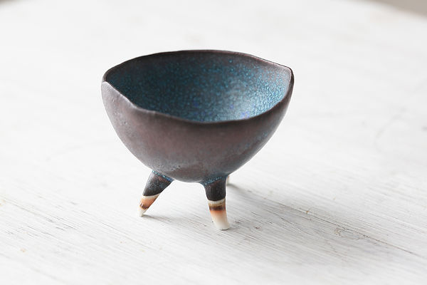 Hand built Ceramics photos