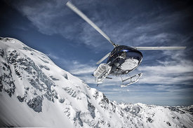 lifestyle_DB2C6509_valais_heliday_site