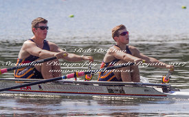 Taken during the NZSSRC - Maadi Cup 2017, Lake Karapiro, Cambridge, New Zealand; ©  Rob Bristow; Frame 1297 - Taken on: Friday - 31/03/2017-  at 15:02.42