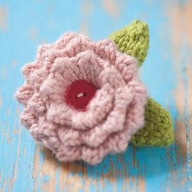 Cute & Easy Knitting photos