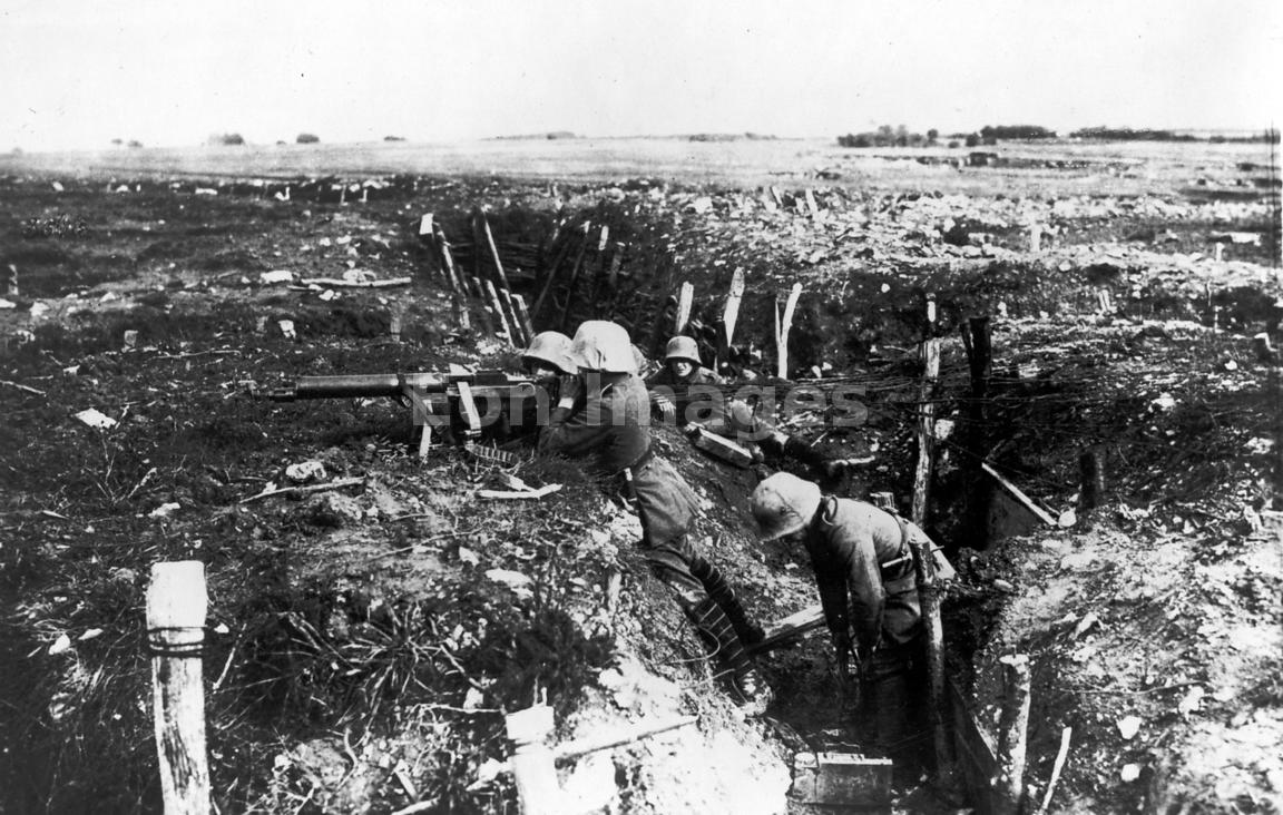 in the trenches In the trenches: a first world war diary by pierre minault translated by sylvain minault edited by gail minault edited for not even past by mark sheaves originally published on not even past .