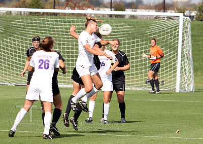IOWA_NORTHWESTERN_SOCCER27
