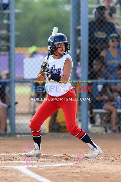 07-16-17_SFB_LL_Greater_Helotes_v_Lake_Air_Hays_3053