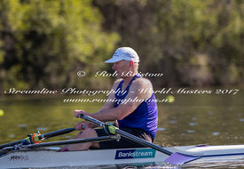 Taken during the World Masters Games - Rowing, Lake Karapiro, Cambridge, New Zealand; Tuesday April 25, 2017:   5139 -- 20170425135658