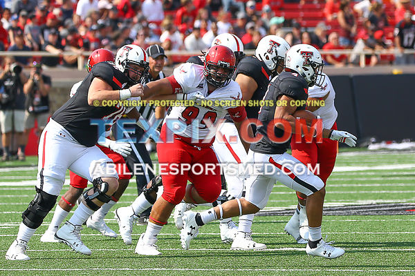 09-02-17_FB_Texas_Tech_v_E._Washington_RP_4797