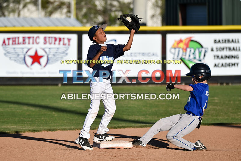 03-30-17_Dixie_Minors_Whitecaps_v_Storm_Chasers_(RB)-3655