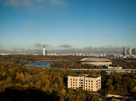 Moscow_2009-006