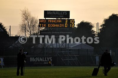 O'Fiaich Cup Final 181216 photos