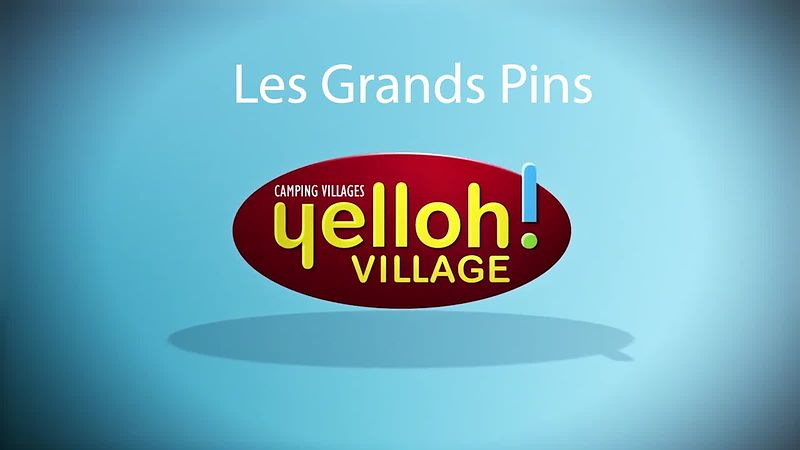 YELLOH_VILLAGE_ENFANTS_DEF