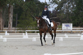 SI_Festival_of_Dressage_300115_Level_9_SICF_0465