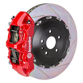 brembo-n-caliper-6-piston-2-piece-405mm-slotted-type-1-red-hi-res