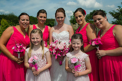 Tim_and_Sam_Wedding-077