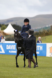 Canty_A_P_131114_Side_Saddle_1224