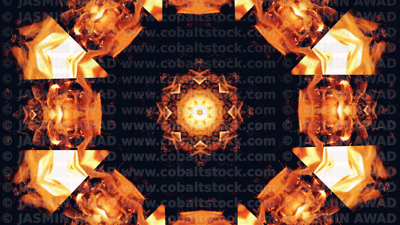 Abstract_coal_fire_pattern_a_2