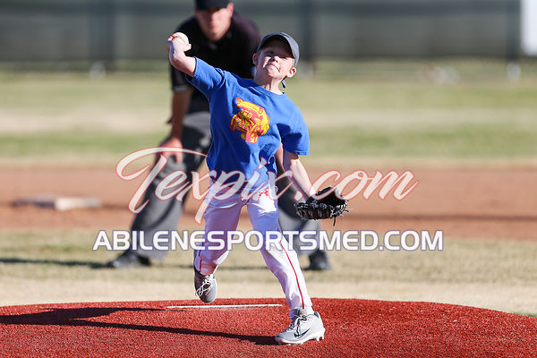 03-21-18_LL_BB_Wylie_AAA_Rockhounds_v_Dixie_River_Cats_TS-187