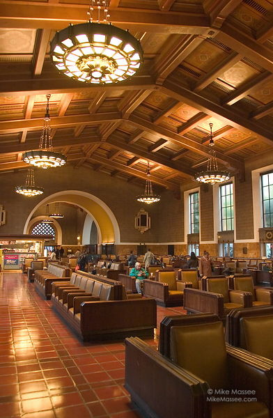 los_angeles_union_station_0004