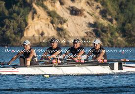 Taken during the World Masters Games - Rowing, Lake Karapiro, Cambridge, New Zealand; Friday April 28, 2017:   8834 -- 20170428081548