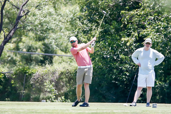 2017_ASMo_Golf_Tournament-19