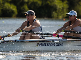 Taken during the World Masters Games - Rowing, Lake Karapiro, Cambridge, New Zealand; Tuesday April 25, 2017:   5187 -- 20170425140508