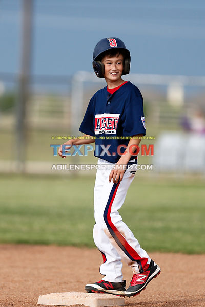 05-18-17_BB_LL_Wylie_Major_Cardinals_v_Angels_TS-528