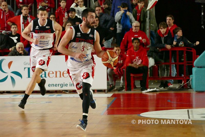 Basket A2 Est | Stings | Season 2017-2018 | Foto & Video High Res photos
