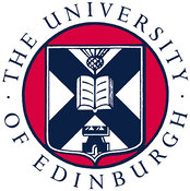 UNIVERSITY OF EDINBURGH photos