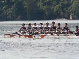 Taken during the NZSSRC - Maadi Cup 2017, Lake Karapiro, Cambridge, New Zealand; ©  Rob Bristow; Frame 2964 - Taken on: Saturday - 01/04/2017-  at 17:10.39