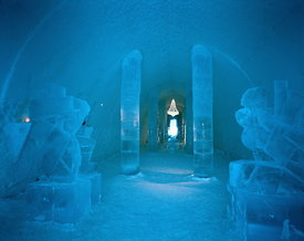 17114.02 IceHotel