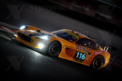 Dubai 24 Hours photos