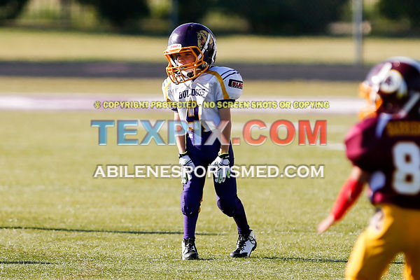 10-08-16_FB_MM_Wylie_Gold_v_Redskins-645