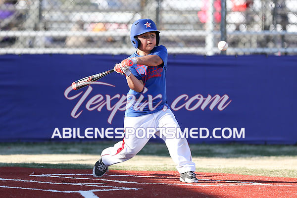 03-21-18_LL_BB_Wylie_AAA_Rockhounds_v_Dixie_River_Cats_TS-155