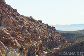 Red-Rocks-300dpi-fullsize-21
