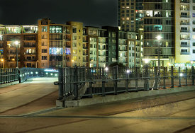 Austin_at_Night_Gables_HDR2_Screen