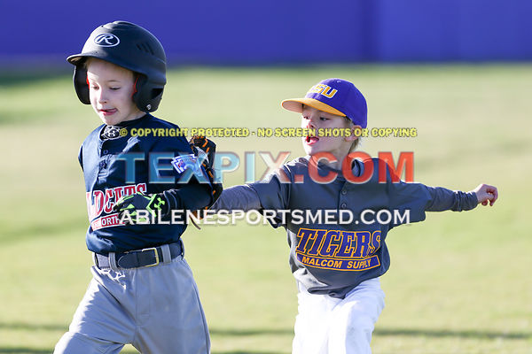 04-08-17_BB_LL_Wylie_Rookie_Wildcats_v_Tigers_TS-365