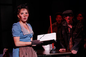 SCT-Urinetown____031_copy