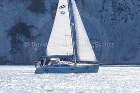 Whisper, Southerly 35RS 20150516483
