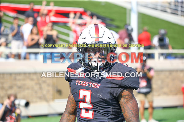 09-02-17_FB_Texas_Tech_v_E._Washington_RP_4884