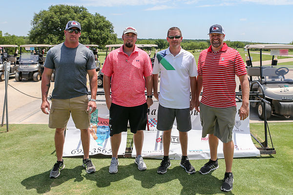 2017_ASMo_Golf_Tournament-5