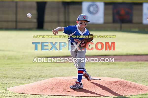 06-05-17_BB_LL_Albany_Raiders_v_Jim_Ned_Cubs_TS-272