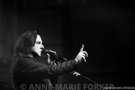 Marillion_-_Cambridge_-_AMForker-9489