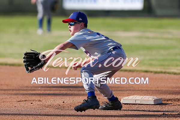 03-29-18_LL_BB_Wylie_Major_Phillies_v_Rangers_TS-311