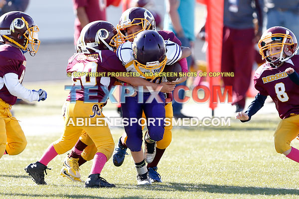 10-08-16_FB_MM_Wylie_Gold_v_Redskins-669