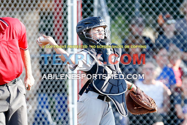06-05-17_BB_LL_Albany_Raiders_v_Jim_Ned_Cubs_TS-393