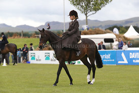 Canty_A_P_131114_Side_Saddle_1231