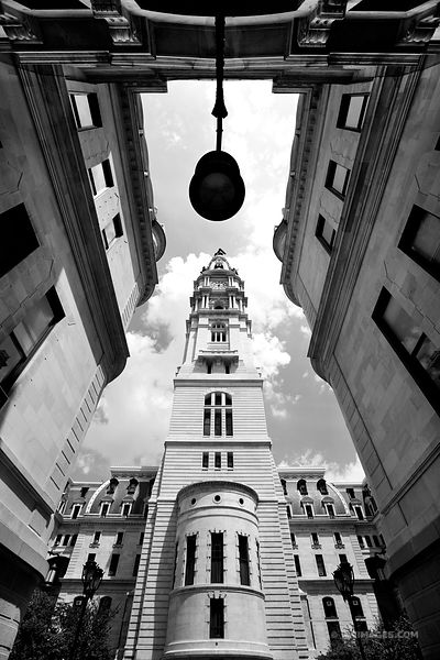 Photos prints philadelphia photography fine art for Photography prints to buy