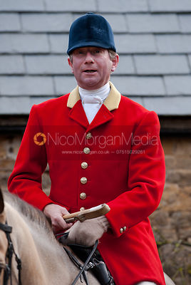 North Cotswold Hunt photos