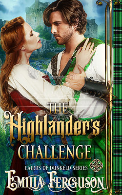 The_Highlander_27s_Challenge_1~4