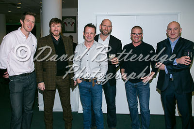 Green_Room_Eng_v_Ireland_22.02.14-009
