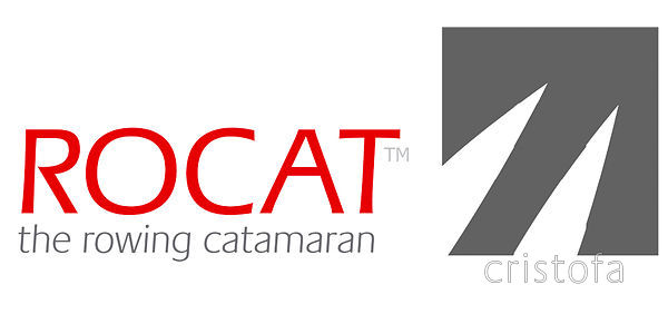 the ROCAT logo