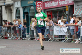 BAYER-17-NewburyAC-Bayer10K-FINISH-36